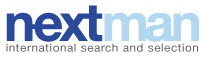 Nextman - Executive Search and Cross Border Fascilitation